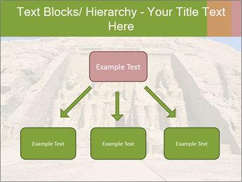 0000071871 PowerPoint Template - Slide 69