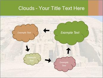 0000071871 PowerPoint Template - Slide 72