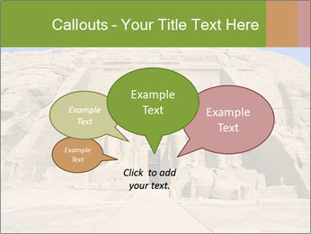 0000071871 PowerPoint Template - Slide 73