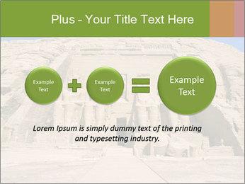 0000071871 PowerPoint Template - Slide 75