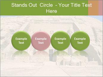 0000071871 PowerPoint Template - Slide 76