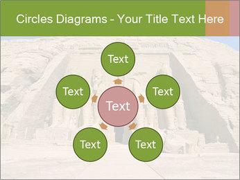 0000071871 PowerPoint Template - Slide 78