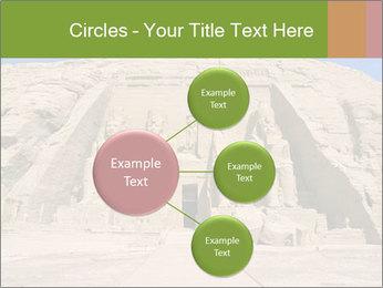 0000071871 PowerPoint Template - Slide 79