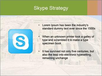 0000071871 PowerPoint Template - Slide 8