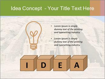 0000071871 PowerPoint Template - Slide 80