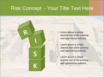 0000071871 PowerPoint Template - Slide 81