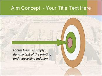 0000071871 PowerPoint Template - Slide 83