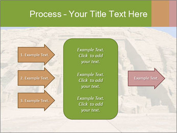 0000071871 PowerPoint Template - Slide 85