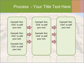 0000071871 PowerPoint Template - Slide 86