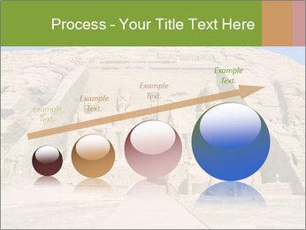 0000071871 PowerPoint Template - Slide 87
