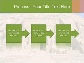 0000071871 PowerPoint Template - Slide 88