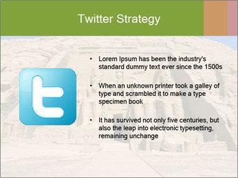 0000071871 PowerPoint Template - Slide 9