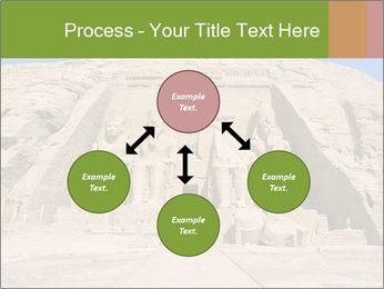 0000071871 PowerPoint Template - Slide 91