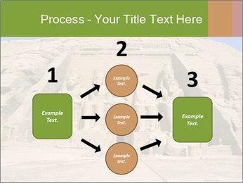 0000071871 PowerPoint Template - Slide 92