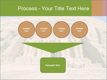 0000071871 PowerPoint Template - Slide 93