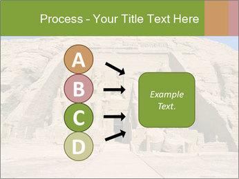 0000071871 PowerPoint Template - Slide 94