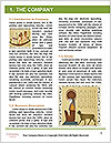 0000071871 Word Template - Page 3