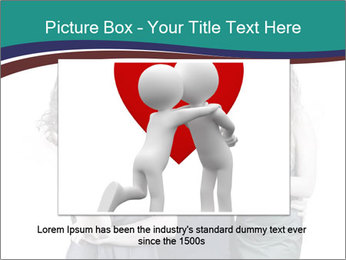 0000071872 PowerPoint Templates - Slide 16