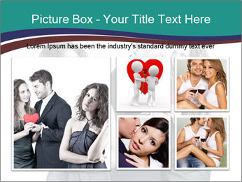 0000071872 PowerPoint Templates - Slide 19