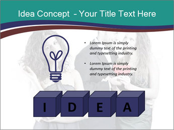 0000071872 PowerPoint Templates - Slide 80