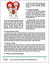 0000071872 Word Template - Page 4