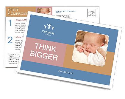 0000071873 Postcard Template