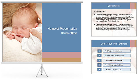 0000071873 PowerPoint Template