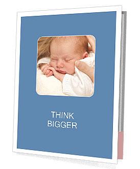 0000071873 Presentation Folder