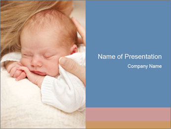 0000071873 PowerPoint Template - Slide 1