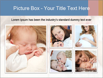 0000071873 PowerPoint Template - Slide 19