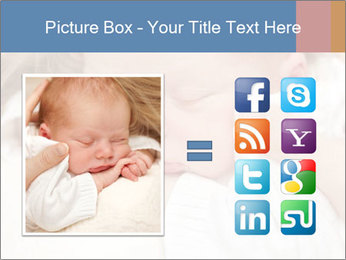 0000071873 PowerPoint Template - Slide 21