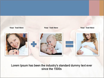 0000071873 PowerPoint Template - Slide 22