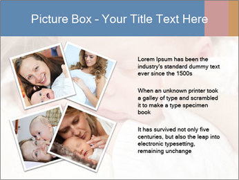 0000071873 PowerPoint Template - Slide 23