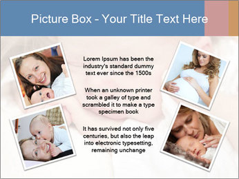 0000071873 PowerPoint Template - Slide 24