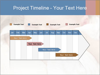 0000071873 PowerPoint Template - Slide 25