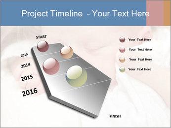 0000071873 PowerPoint Template - Slide 26