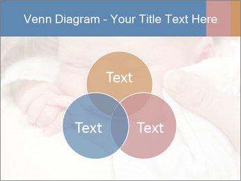 0000071873 PowerPoint Template - Slide 33