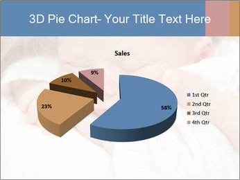 0000071873 PowerPoint Template - Slide 35