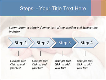 0000071873 PowerPoint Template - Slide 4
