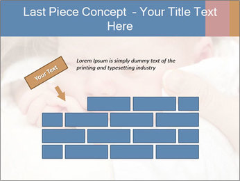 0000071873 PowerPoint Template - Slide 46