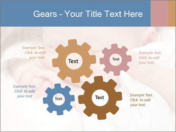 0000071873 PowerPoint Template - Slide 47
