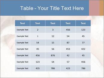 0000071873 PowerPoint Template - Slide 55