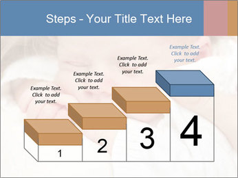0000071873 PowerPoint Template - Slide 64