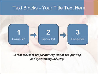 0000071873 PowerPoint Template - Slide 71