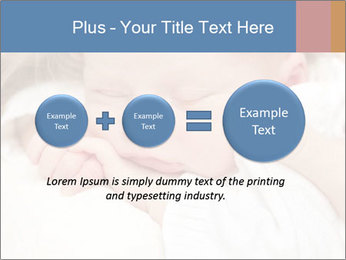 0000071873 PowerPoint Template - Slide 75