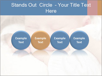 0000071873 PowerPoint Template - Slide 76