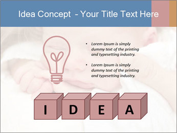 0000071873 PowerPoint Template - Slide 80