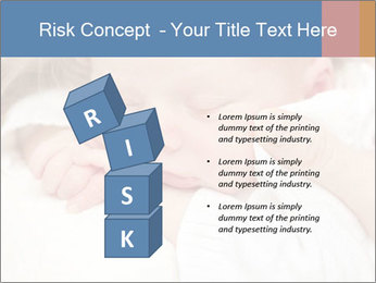 0000071873 PowerPoint Template - Slide 81