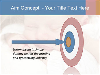 0000071873 PowerPoint Template - Slide 83