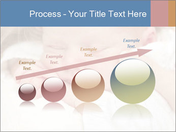 0000071873 PowerPoint Template - Slide 87
